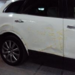 cx9 before