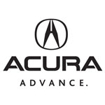 Richmond Acura